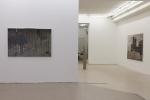 Galleri Anna Thulin - These Walls Don\'t Lie