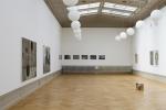 Galleri Pictura - Perifert Fokus